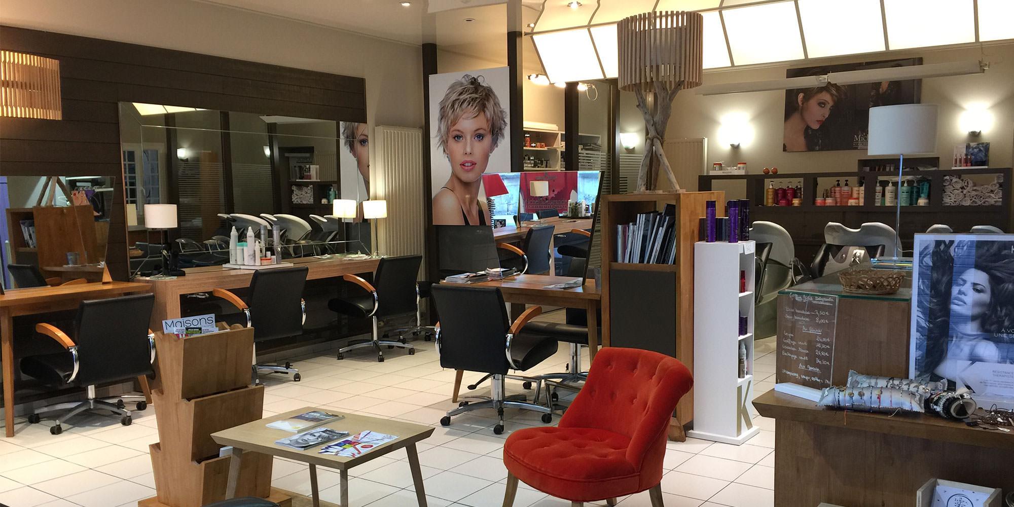 Salon coiffure besancon 28 images tic tac tifs besan for Un salon de coiffure